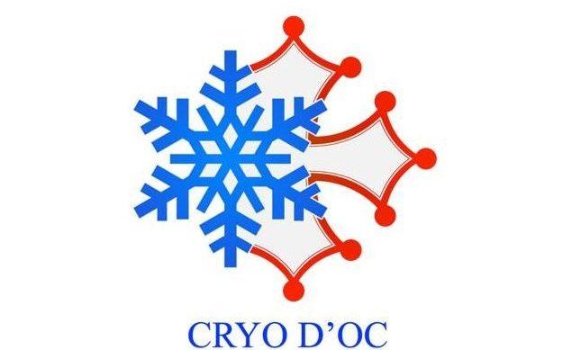Cryo D'oc